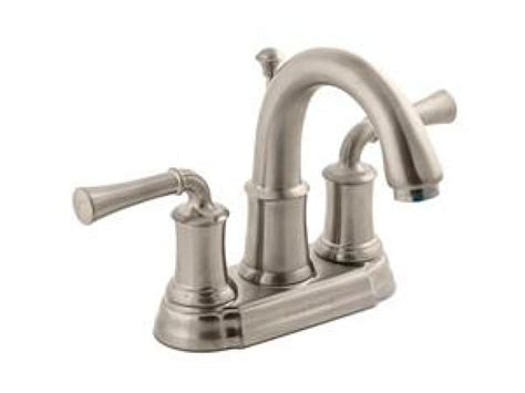 kitchen faucet leaking american standard kitchen faucet leaking american