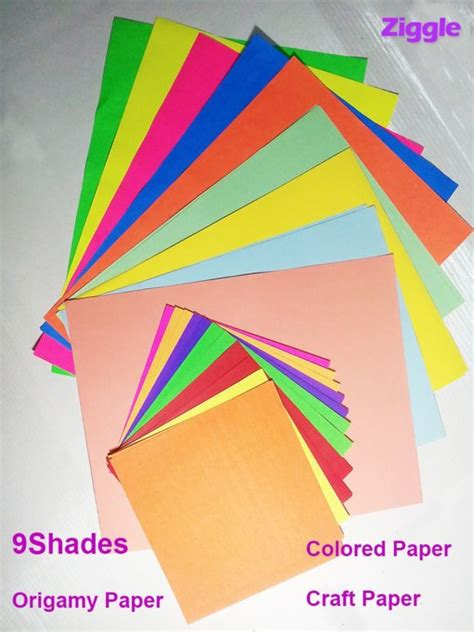 origami sheet of paper free coloring pages origami sheets 101 coloring pages
