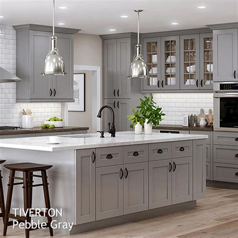 best custom kitchen cabinets cool semi custom kitchen cabinets greenvirals style