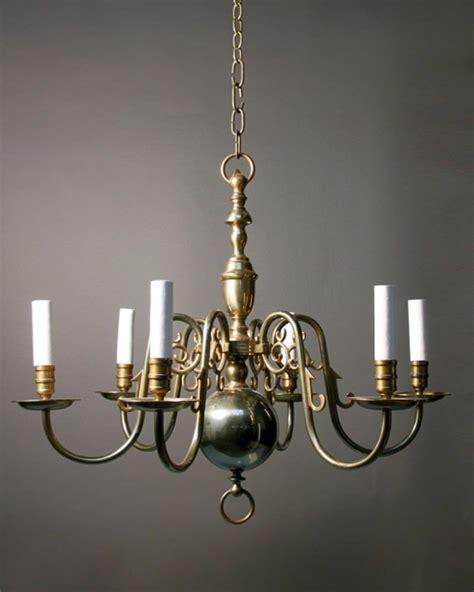 vintage style chandelier chandelier vintage