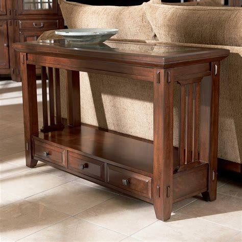 simple sofa table the simple sofa table decoration home decorating designs