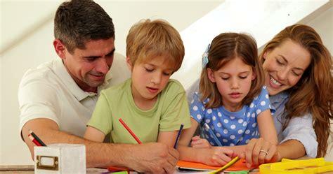 for parents parents images photos pictures page 22