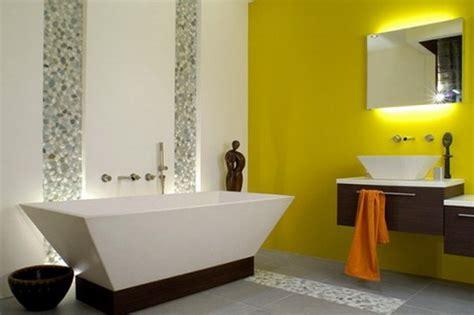 interior design for bathrooms interior design bathroom gt gt interior design small bathroom isdaryanto
