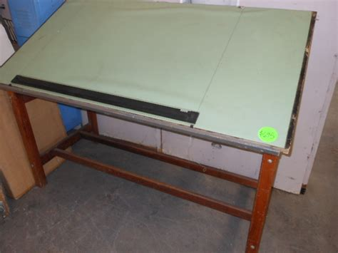 used drafting table drafting tables used used drafting tables hopper s