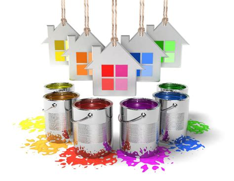 spray painters kirkcaldy rejects department store kirkcaldy fife home decor