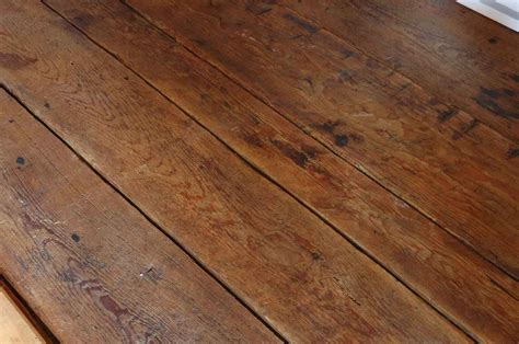 d 233 coration pose parquet flottant sur plancher bois 31 nancy pose placoplatre pose lambris
