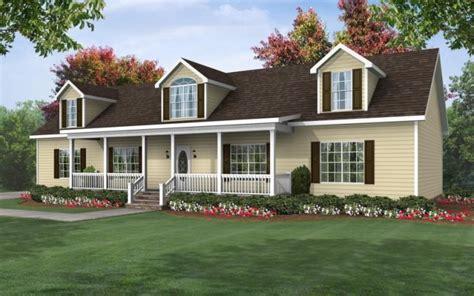 modular home resale value modular home modular homes value resale