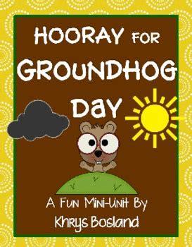 groundhog day prediction groundhog day mini book prediction graph and more