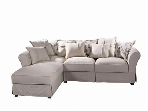 cheap small sectional sofas cheap furniture small sectional sofas cheap