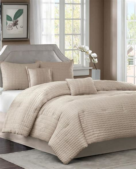 stein mart comforter sets 6 comforter set comforters bedding bed bath