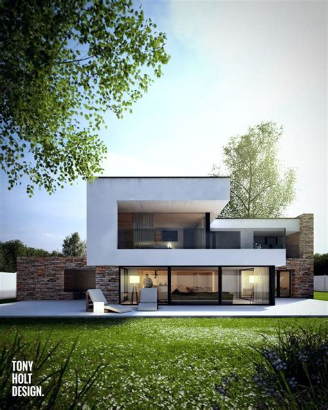 contemporary architecture design best 25 modern houses ideas on modern house