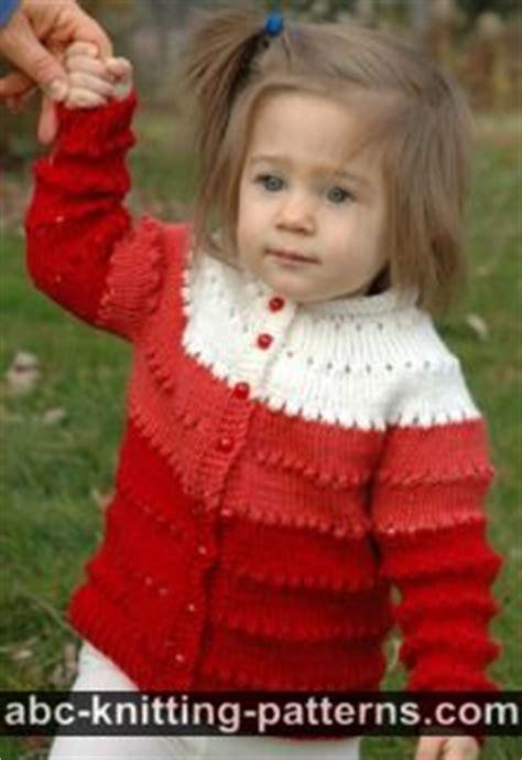 children s sweater knitting patterns abc knitting patterns knit gt gt children 23 free patterns