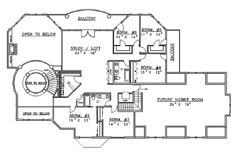 luxury mansions floor plans luxury mansion floor and floor