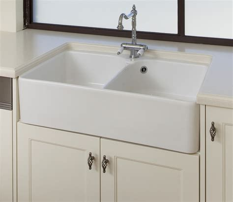 butler kitchen sinks willowbrook park butler s sinks