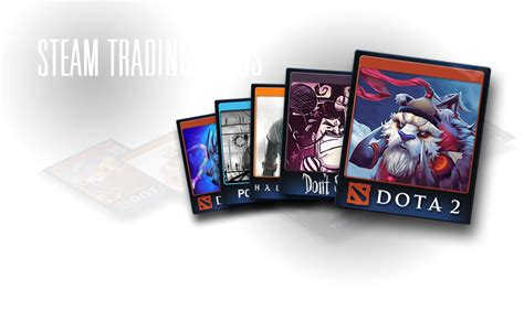 how to make money on steam trading cards steam community guide understanding steam trading cards