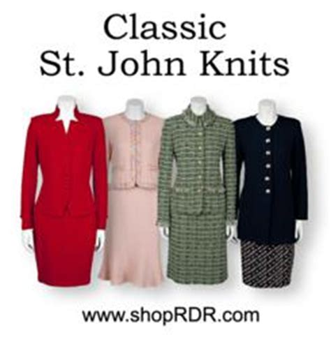 st knits sale shoprdr continues st knits sales event