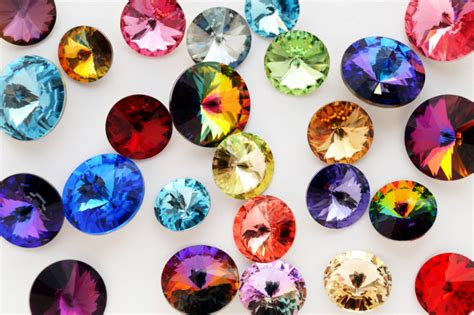 where to buy gemstones for jewelry color why gemstone jewelry is