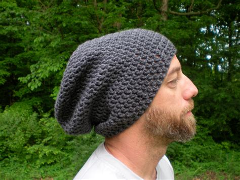 free knitting pattern mens beanie beanies for beanie ville