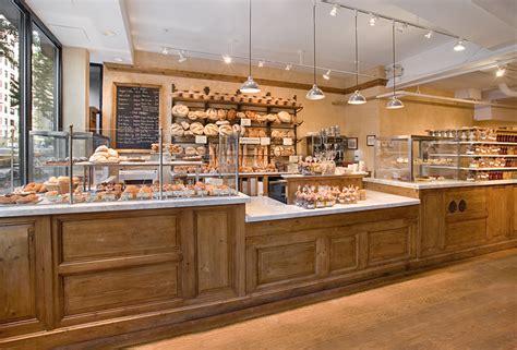 E Design Interior Design Services le pain quotidien design interior design firm new
