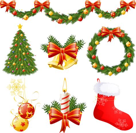 decoration images free decorations vector free vector 4vector