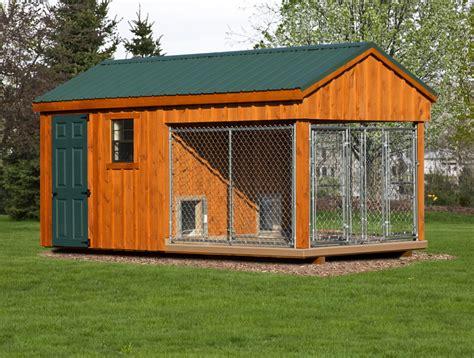 4 Bedroom Cabin Plans storage sheds amp garages pennsylvania maryland and west