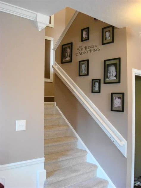 stairwell ideas for basement stairwell ideas with photos