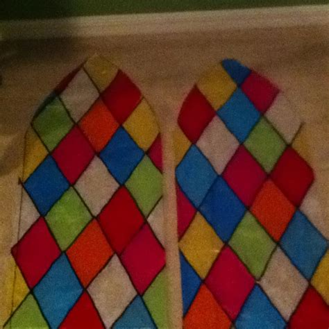 crafts with paper and markers faux stained glass vinyl shower curtain mod podge