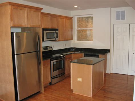 cheap kitchen cabinets 28 cheap kitchen cabinet ideas where to get cheap