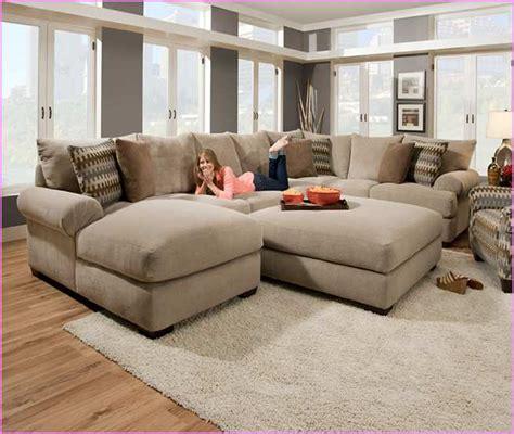 seated sectional sofa comfy sectional sofa home design ideas