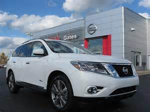 Gates Nissan Richmond Ky by Vehicles For Sale Gates Nissan Richmond Ky
