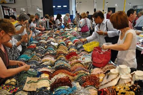houston bead show houston bead and jewelry show jewelry ufafokus