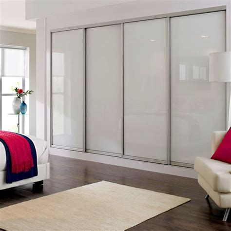 plexiglass closet doors unpretentious style inexpensive