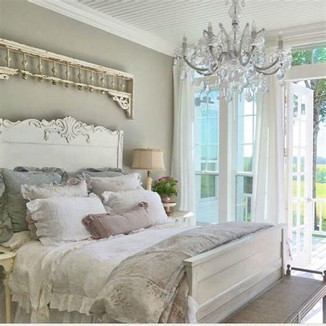 shabby chic bedroom decor best 25 shabby chic bedrooms ideas on shabby