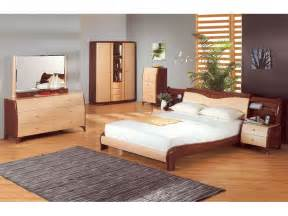 furniture for your bedroom modern bedroom furniture furniture design