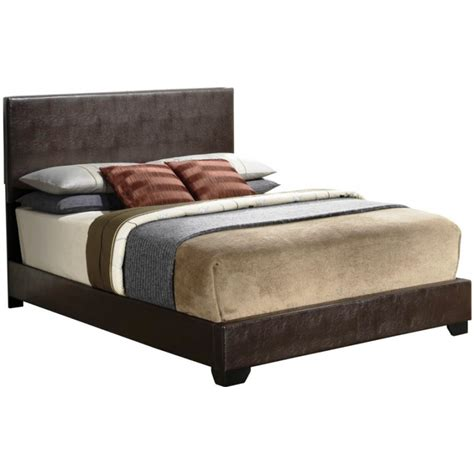 bed mattress frame bed frame with mattress size