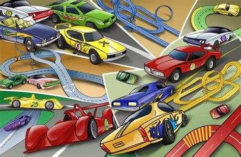 Car Wallpaper Childrens by Cars Wallpaper For Wallpapersafari