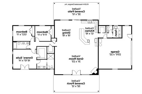 home floor plans ranch style home plans ranch house floor plans rancher plans ranch
