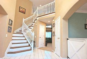 Colonial House Designs traditional staircase design ideas amp pictures zillow digs