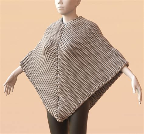 in knitted garments stitch meshes for modeling knitted clothing with yarn