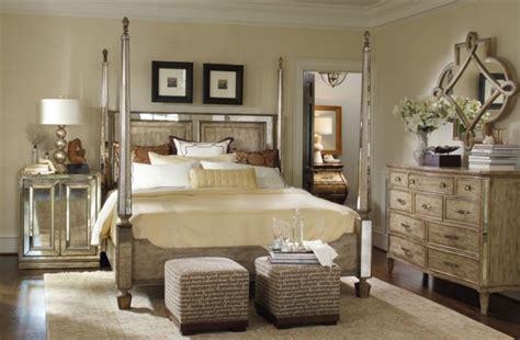 black glass bedroom furniture 20 ultra luxurious mirrored furniture designs for your bedroom