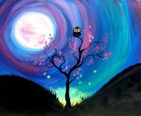 paint nite markham 1000 images about craft ideas painting and canvas on