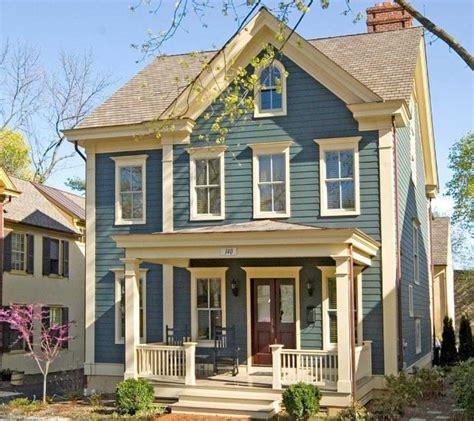 exterior house paint colors photo gallery best exterior paint colors for small houses stonerockery