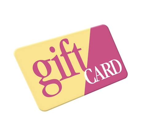gift card wallpapers shop gift card design gift card images
