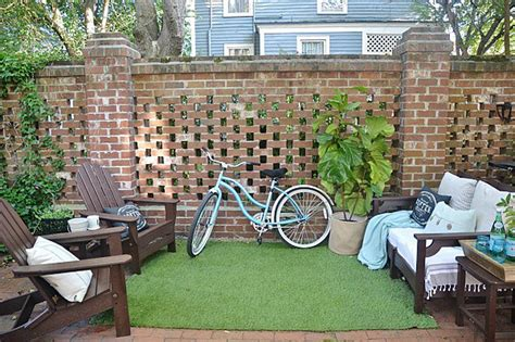 backyard ideas decorating 50 diy backyard design ideas diy backyard decor tips