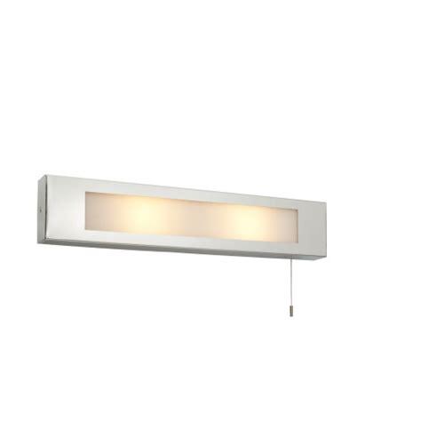 bathroom shaver lights uk bathroom shaver light buy astro bathroom shaver light