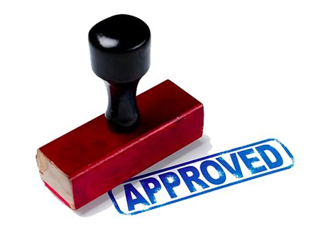 Course Approval Nccaom