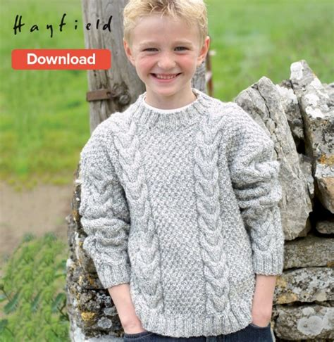 knitting patterns for aran sweaters aran knitting patterns for children crochet and knit