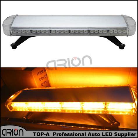 led light bars for tow trucks get cheap tow truck light bars aliexpress