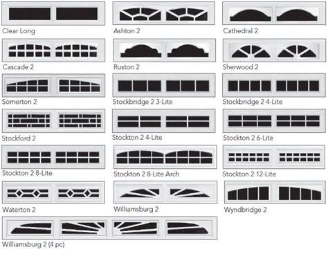 g g garage doors steel sectional premium windows panels g g garage