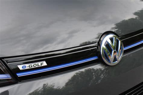 image 2015 volkswagen e golf term test car size
